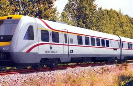 nagibni_vlak