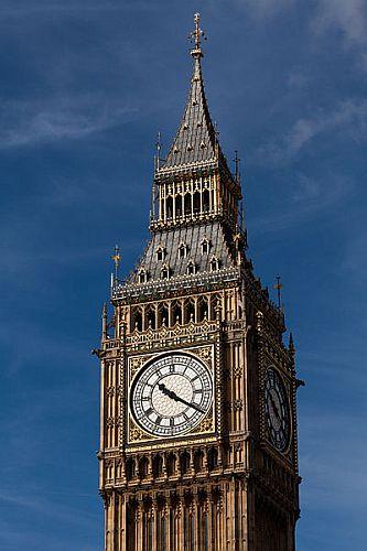 Kako Jeftino Putovati Do Londona