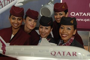 QatarAirwaysCabinCrew