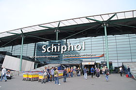280px-Amsterdam_Schiphol_Airport_entrance