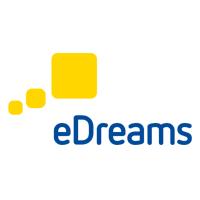 edreams_logo