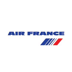 air-france (1)