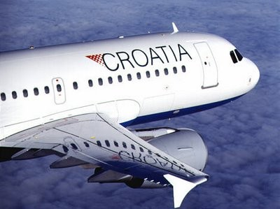 1347030740croatia_airlines