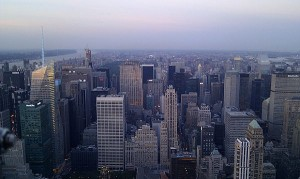 New-York-view