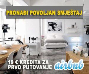 airbnb-2 copy